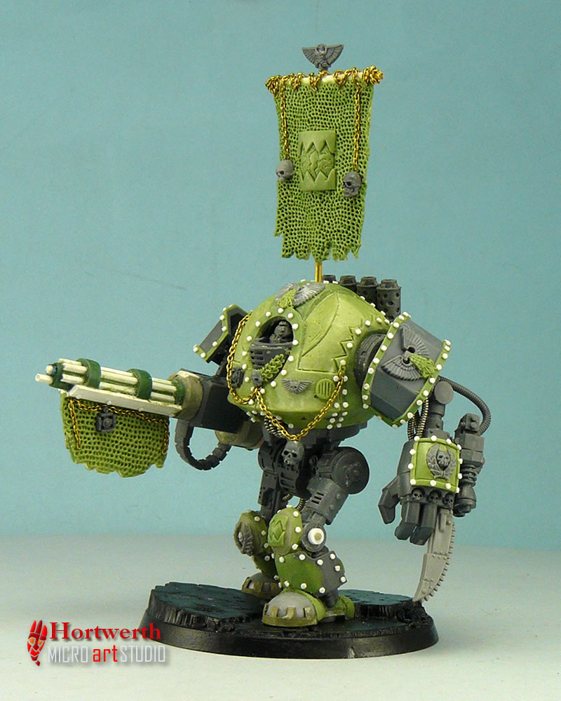 preheresy worldeaters dreadnought hortwerth 10